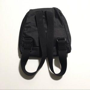 kate spade Bags - KATE SPADE Black Vintage Mini BackPack
